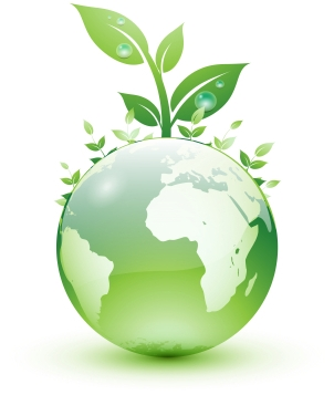 Green Initiatives for HOA's