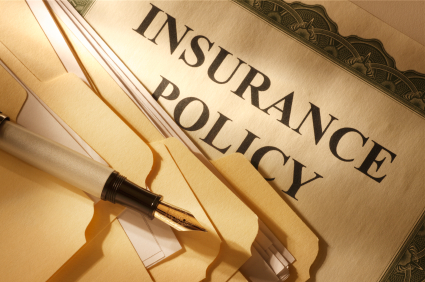 Association Insurance