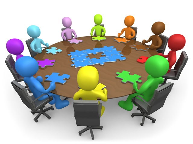 How to Run an HOA Board Meeting