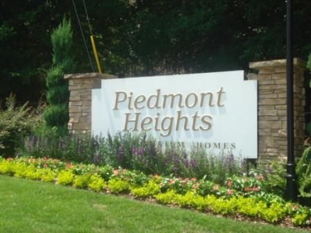 Piedmont Heights